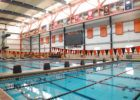 Princeton Women Announce 2017-18 Tri-Captains