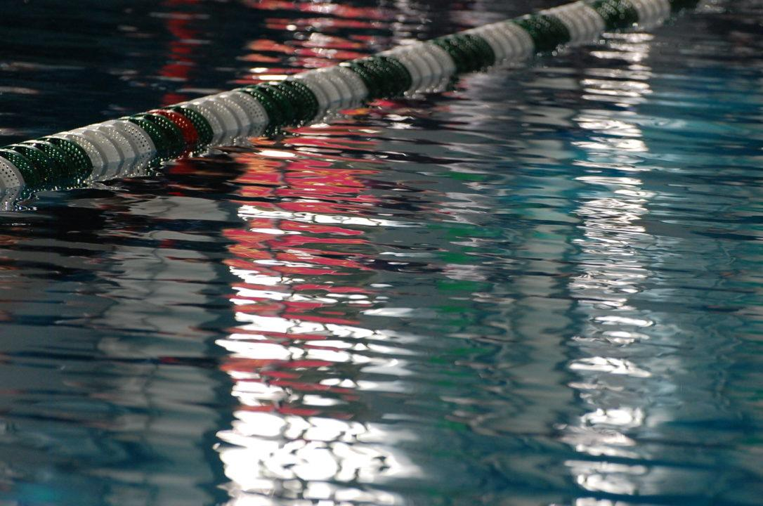 14-Year-Old Para Swimming Rising Star Grace Bunke Dies of Cancer