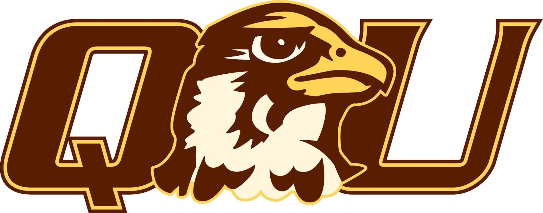 Quincy University Drops Women's Swimming After Just 2 Seasons
