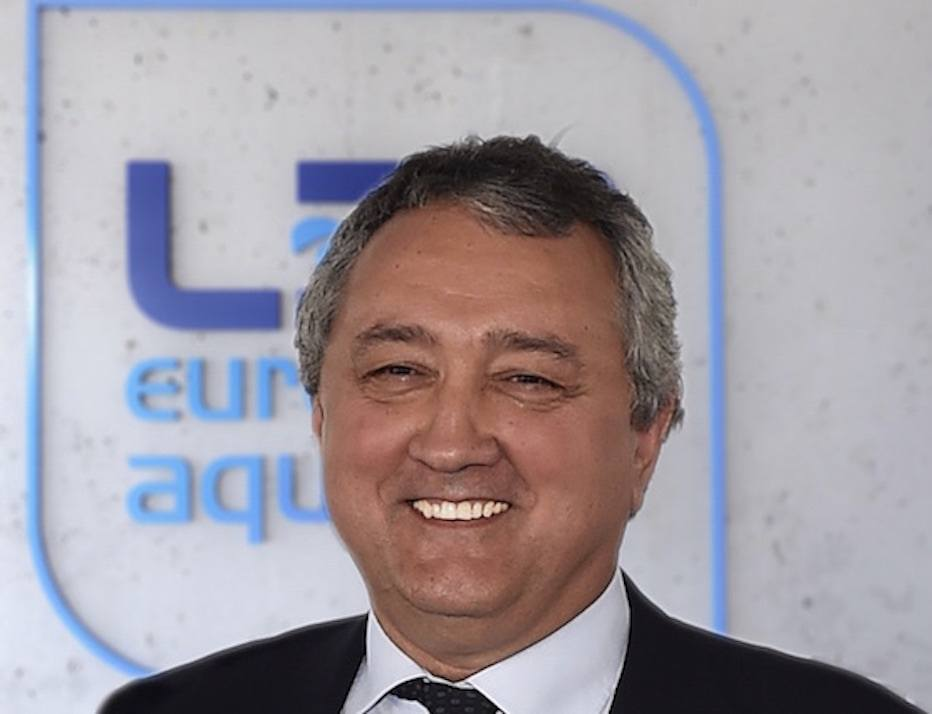 Paolo Barelli Criticizes Appointments To FINA Committees