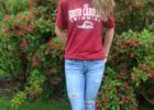 South Carolina Secures Verbal Commitment from HS Junior Mari Kraus
