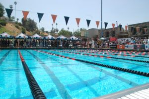 CIF Southern Section Meet To Move Forward Despite State Meet Cancellation