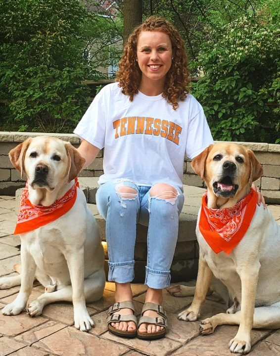 Vols Get 1st Class of 2018 Verbal Commitment from Versatile Hannah Foster