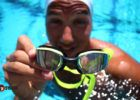 Video: The Best Goggles In The World!