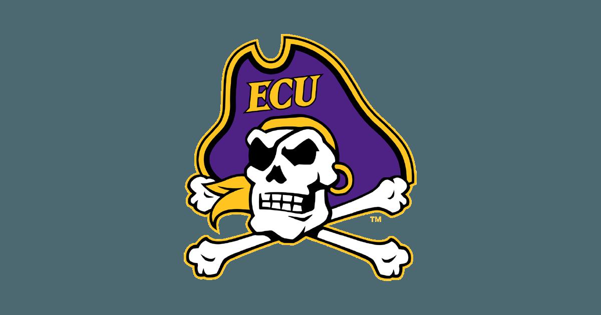 ECU Programs Under Internal Investigation For Alleged Hazing Incident