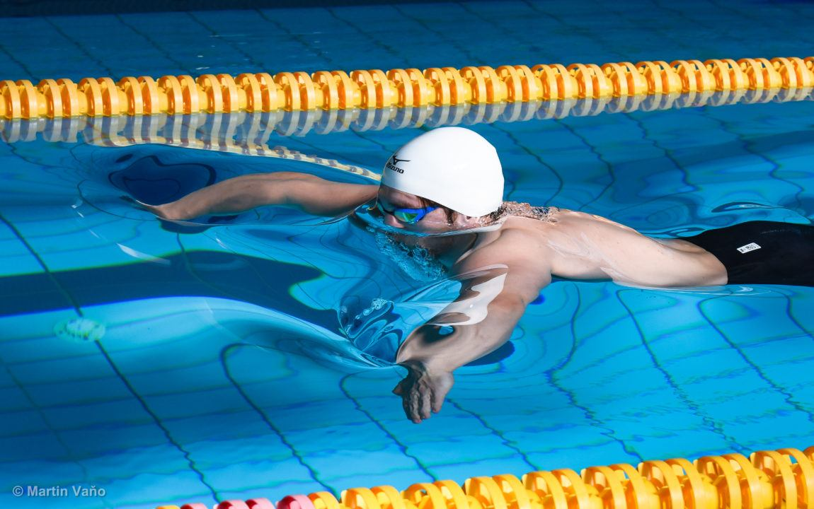 34th Sub-Junior National Championship Day 3 Results – Hindi