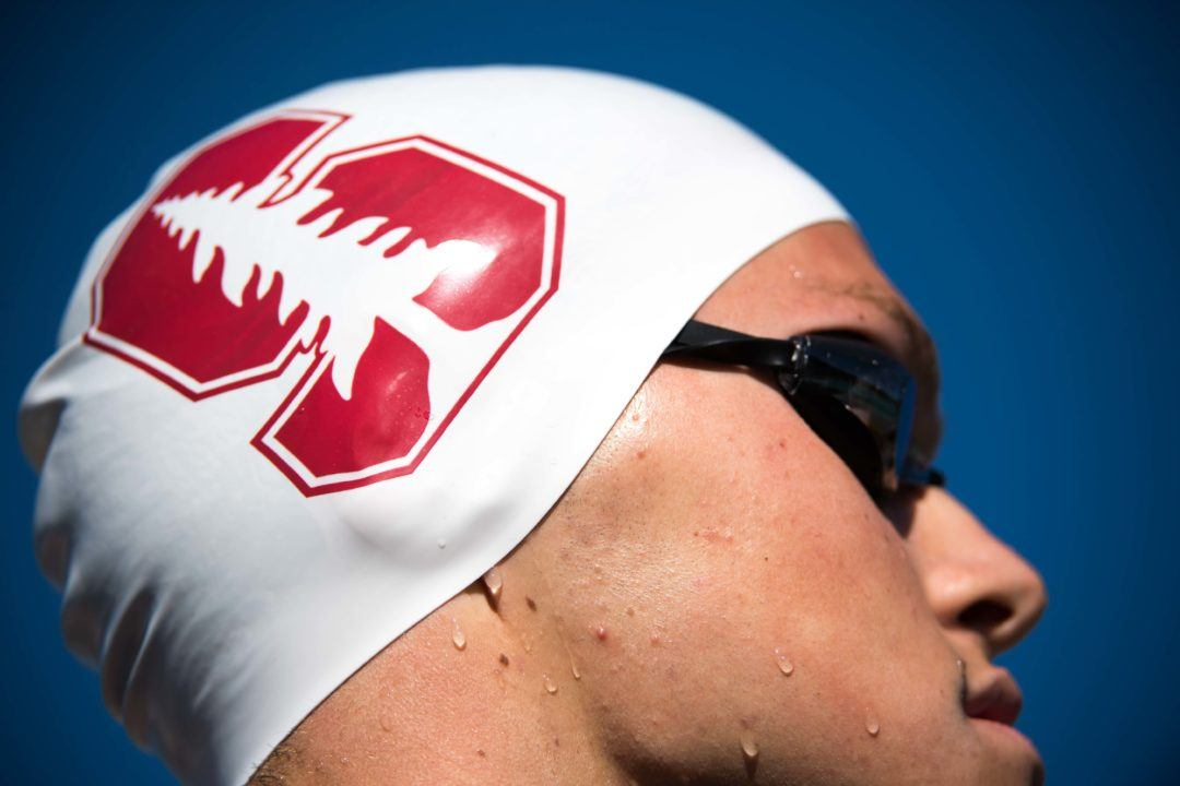 Stanford Women Bring In Nine For Class Of 2022
