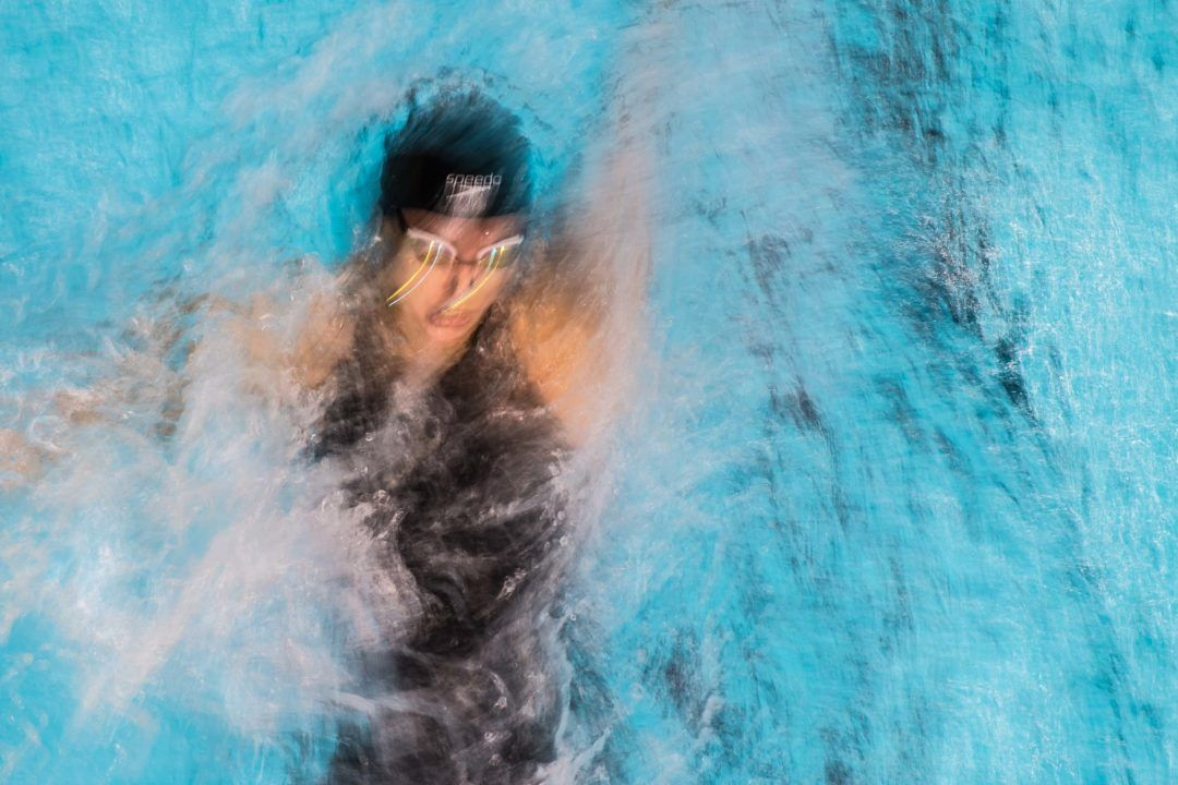 USA Swimming World Team Trials Day 4 Photo Vault