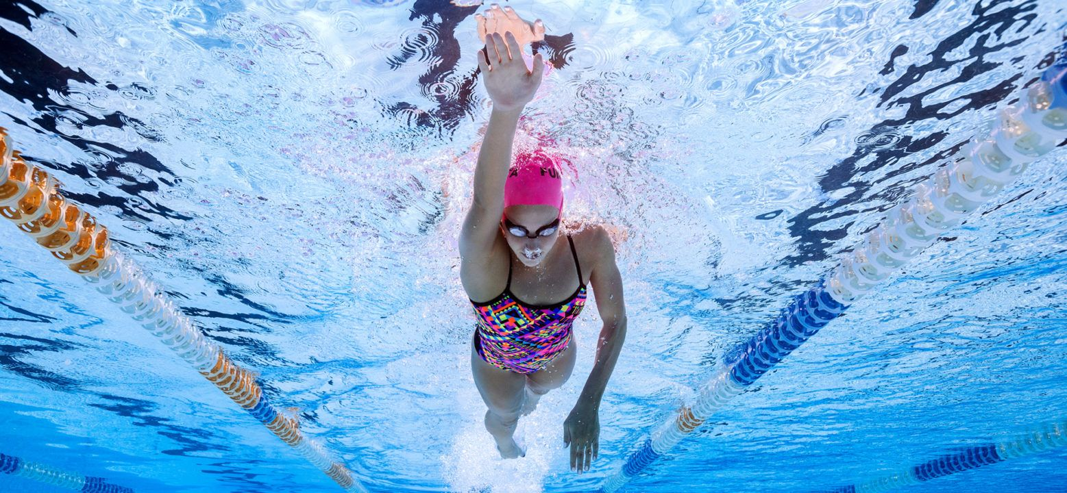 New Funkita Collection Now Available!