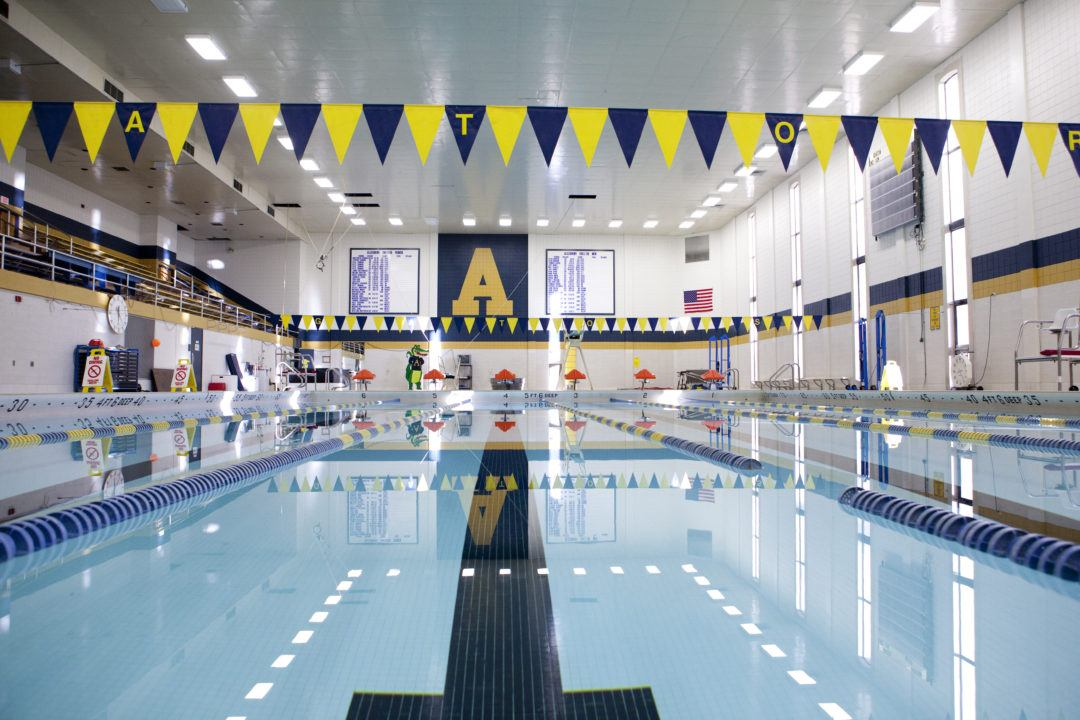Allegheny College Signs 16 For 2017-18 Season