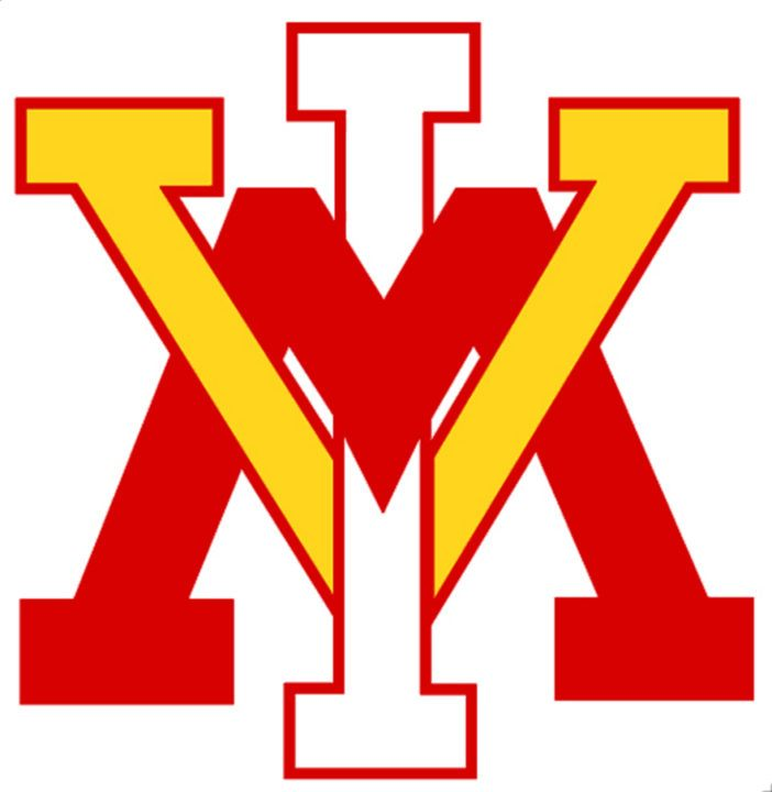 VMI Head Coach Bill Nicholson Resigns After 15 Years Leading Program