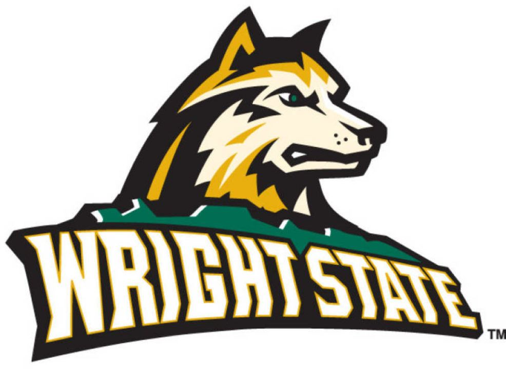 How Much Does it Take to Save Wright State Swimming? $85,000