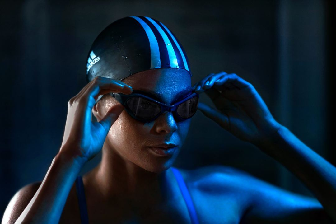 Adidas Launches 5 Distinct Goggle Designs Catering To All Swimmers