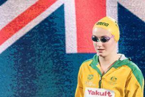 Trials Olimpici Australiani 2021: Recap E Risultati Batterie Day 2