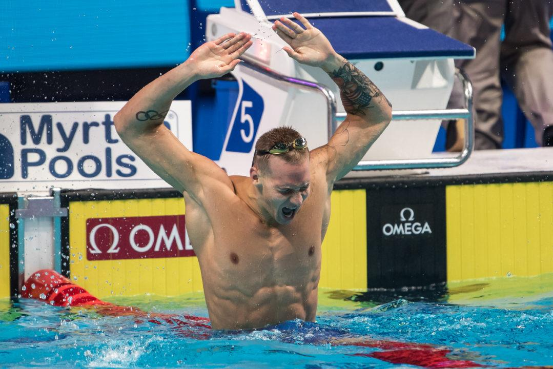 Caeleb-Remel-Dressel-WCH-by-Peter-Sukeni