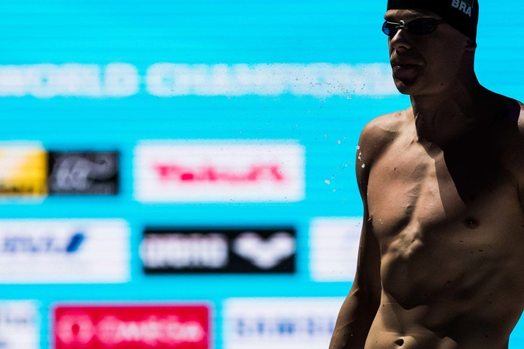Swimmeeting Sudtirol Bolzano 2019-Anteprima E Streaming Live