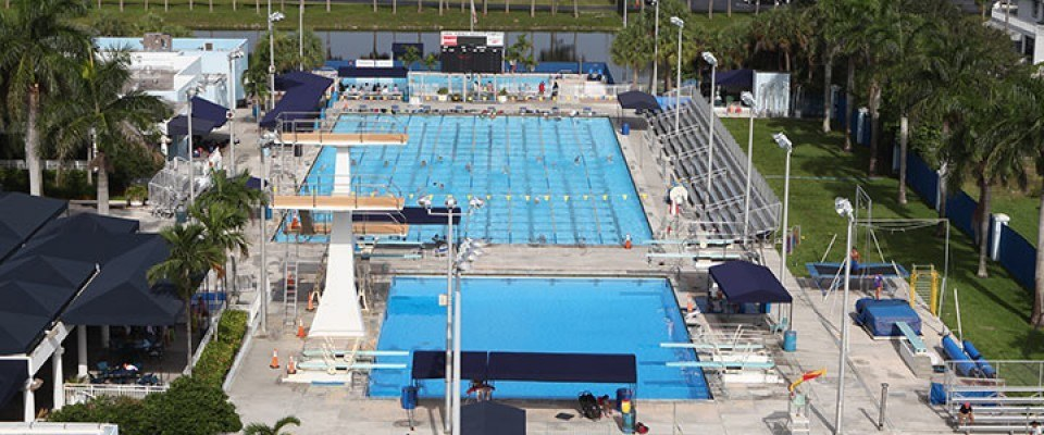 Coral Springs, Florida to Host Inaugural UANA Cup in January
