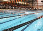 Princeton Women Win 2020 Ivy League Title as Venema, Marquardt Sweep Freestyles