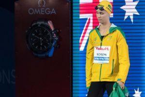 2021 Australian Olympic Trials: Day 1 Finals Live Recap