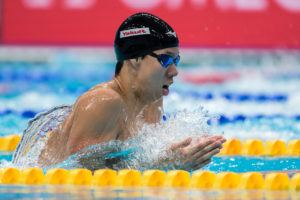 Watanabe vs. Koseki vs. Sato Among Top 5 Races To Watch In Tokyo