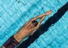 7 Ways To Be A Better Swim PA Announcer