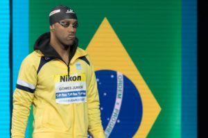 2019 World Champs Preview: Lima & Gomes Aim to Topple 50 BR King Peaty