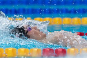 Russia Tops Euro Jrs Medal Count, But Look Out For GBR & Israel
