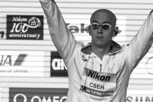 The Most Decorated Swimmers In European Aquatics Championship History