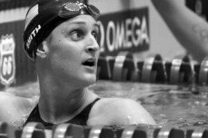 2017 Worlds Preview: Leah Smith v. The World for 400 Free Silver
