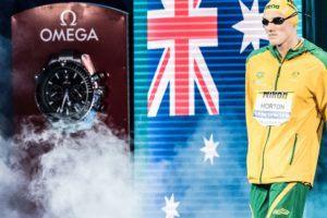 Trials Australia Risultati Live Day 3: Horton Alla Ricerca Del Pass