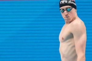 Going To Glasgow: Litchfield May Lead British Surge In Men's IM Events