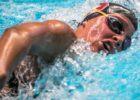 Stanford's Manuel, Byrnes Return in Dual Meet Victory Over Arizona