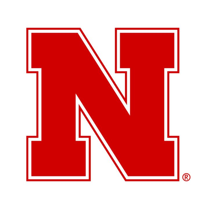 Patrick Rowan Decides to Stay at Nebraska 8 Days after Taking ISU Job