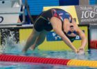 2017 World Junior Championships: Day 2 Finals Live Recap