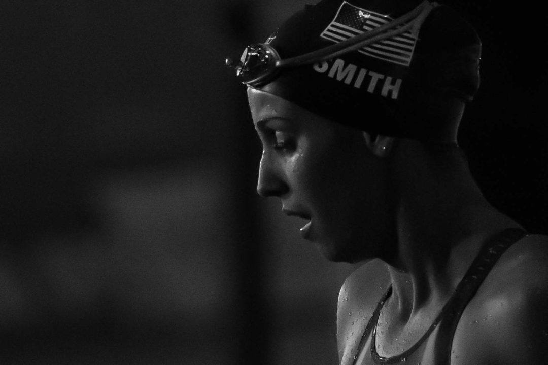 2018 U.S. Nationals Preview: Will Regan Smith Challenge In W 200 Fly?