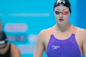 British Trials Concluded And Now Swimmers Await Official Validation