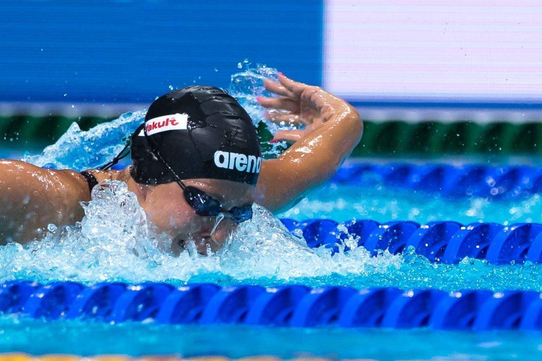 Il Coni Premia 3 Atlete/Studenti Eccellenti: Pirozzi-Di Liddo-Polieri