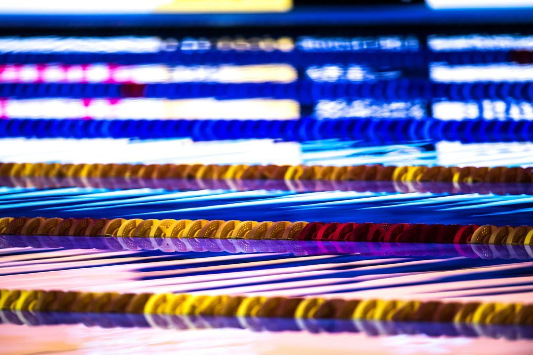 2017 World Jr Cships: Irish Mixed Medley Another Feather In Rudd's Cap