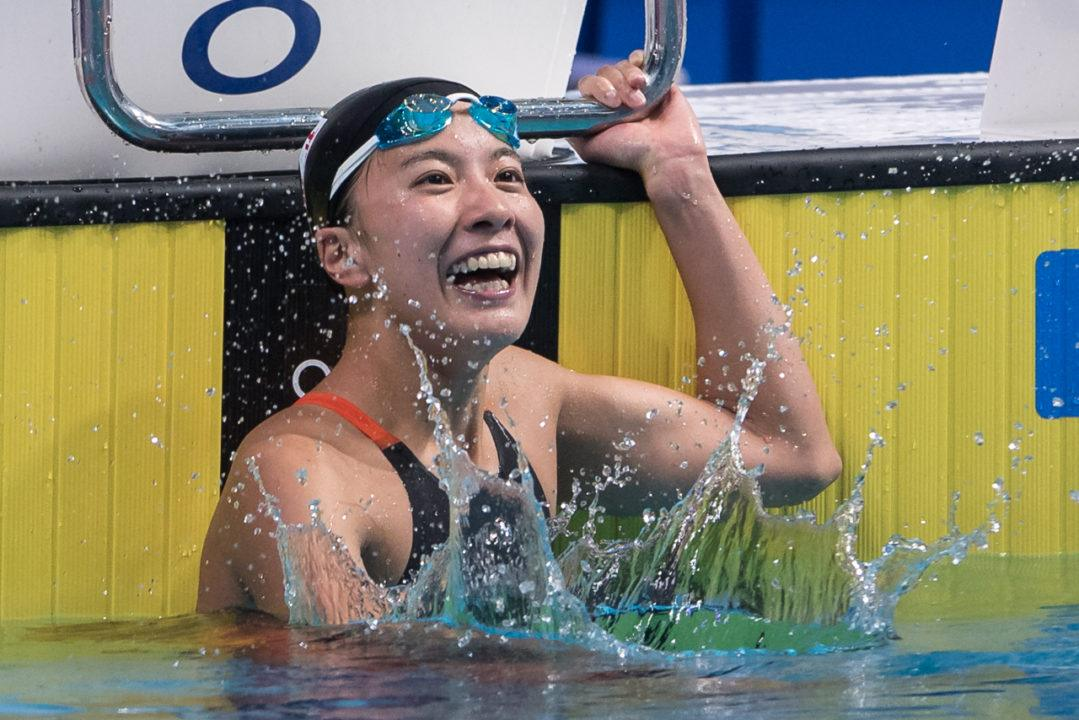 30 Golds In 2020: Meet Japan's Potential Tokyo Olympic Medalists