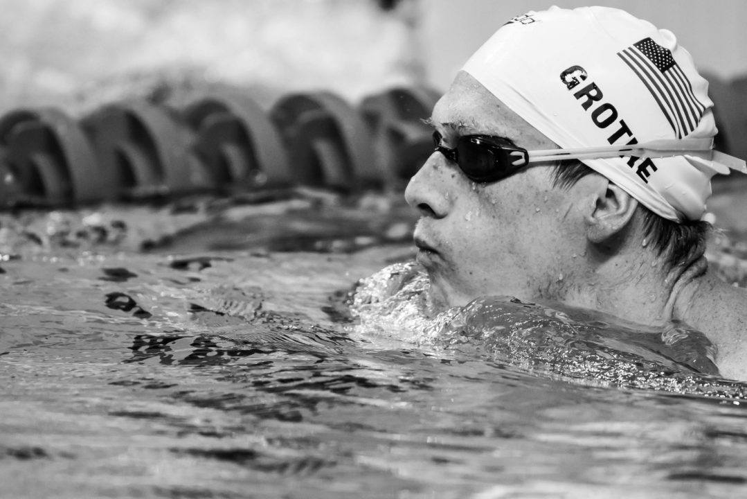 2017 FINA World Championships: Day 1 Prelims Preview