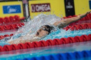 Cal Bear Quah Zheng Wen Named SEA Games Most Valuable Player Across All Sports