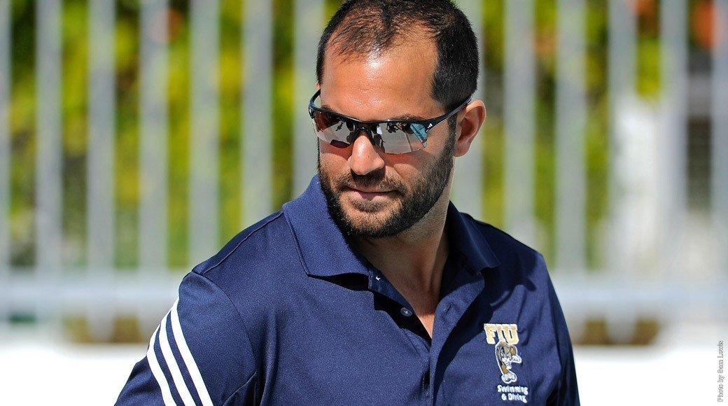 Northwestern Adds Former FIU Associate Ignacio Gayo As Assistant Coach