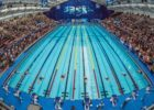 Time Standards Released For Junior Nats, Futures & Sectionals