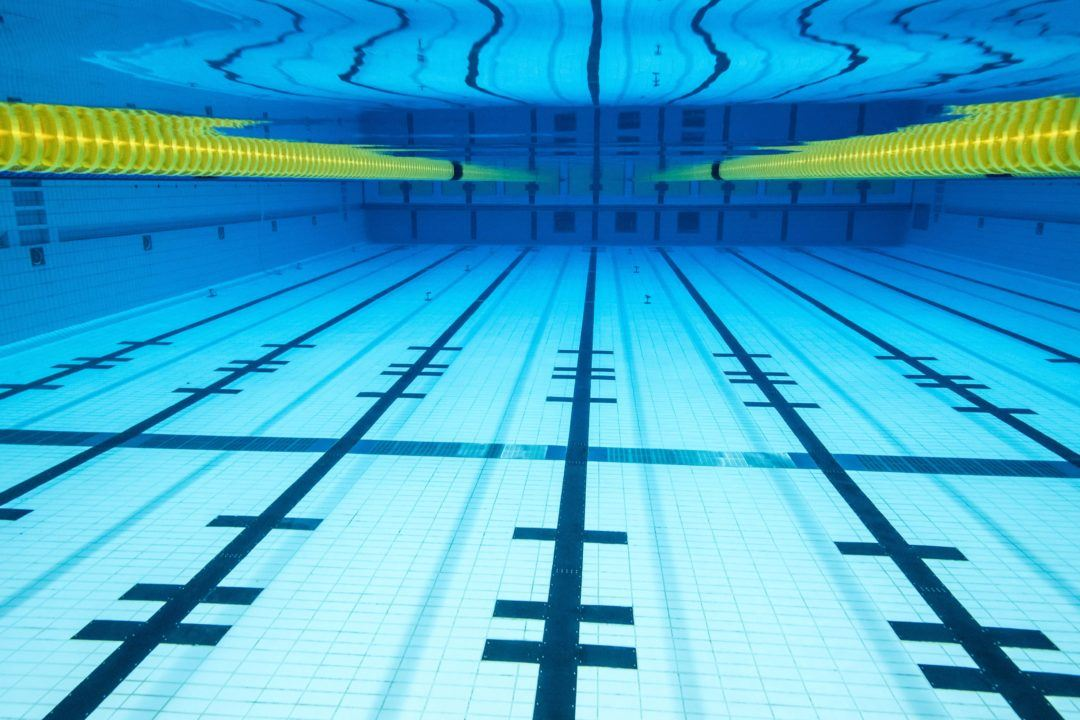 Dublin Set to Host 2018 World Para Swimming European Championships