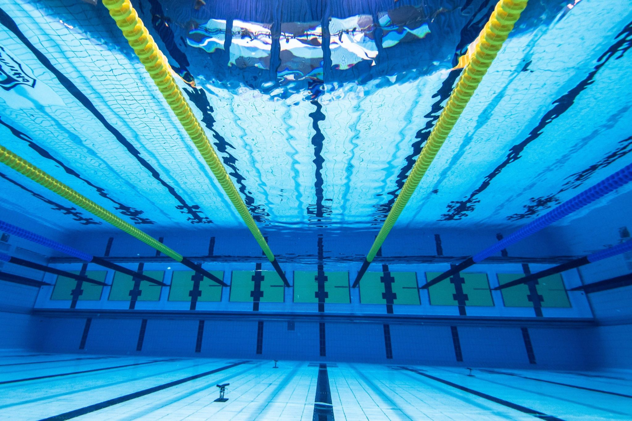 olympic swimming pool underwater.  Pool To Olympic Swimming Pool Underwater O