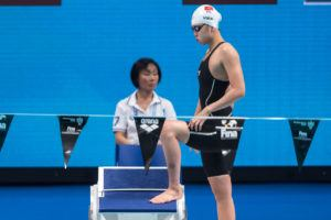 2017 SEA Games Day 5: Vietnam's Thi Anh Vien Nguyen Remains On Fire