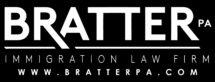 Bratter