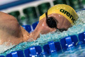 2021 Australian Olympic Trials: Day 3 Prelims Live Recap