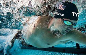 Will Ryan Lochte Make the 2021 U.S. Olympic Team?