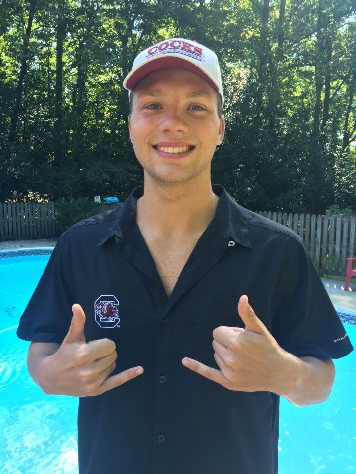 Nathan Walton to Remain In-State; Gives Verbal to South Carolina